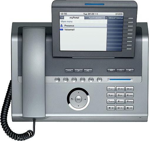Mitel 3000: Telecom Systems | eBay